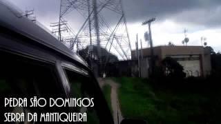 Passeio Gonçalves - MG & Campos do Jordão - SP