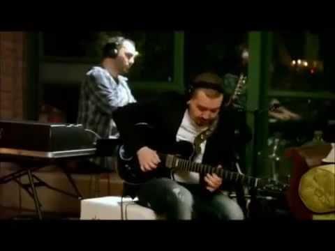 Sıla - Malum (Akustik)
