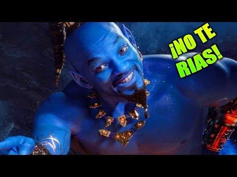 Videos graciosos - SI te RIES PIERDES(777% IMPOSIBLE!) los VIDEOS MAS GRACIOSOS del 2019
