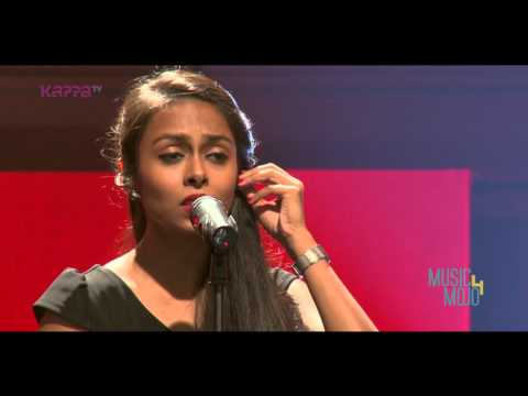 Video Dil se - Antariksh - Music Mojo Season 4 - KappaTV download in MP3, 3GP, MP4, WEBM, AVI, FLV January 2017