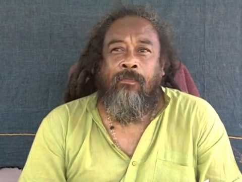 Mooji Answers: What Am I Missing Mooji?