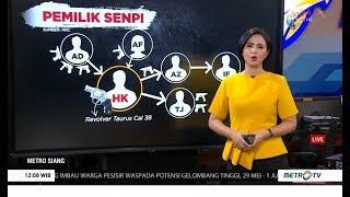 Video Para Eksekutor Pembunuh 5 Tokoh Dibayar Rp150jt, Rp25jt & Rp5jt MP3, 3GP, MP4, WEBM, AVI, FLV Juni 2019