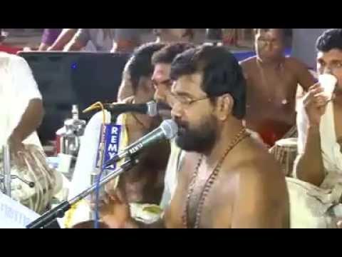 Video Aarum aarum kandathilla... Chettikulangara Kuthiyottam song.. download in MP3, 3GP, MP4, WEBM, AVI, FLV January 2017