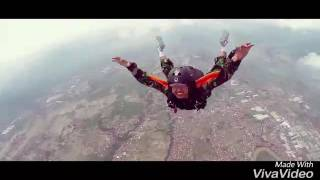 Video Freefall Paskhas 466 MP3, 3GP, MP4, WEBM, AVI, FLV Maret 2018