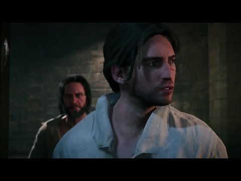 assassin - Assassin's Creed Unity & Rogue Amazing New Facts: Map, Skills, Modern Day & More For more Assaassin's Creed & Other Ubisoft Games Subscribe to UbiCentral : http://Goo.gl/XQhgJC Music-https://mac...