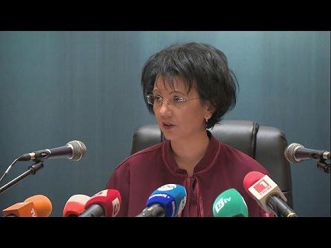 Βουλγαρία: Σύλληψη Γάλλου καταζητουμένου για τρομοκρατία