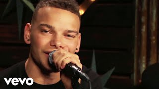Kane Brown - Check Yes or No (Forever Country Covers Series)