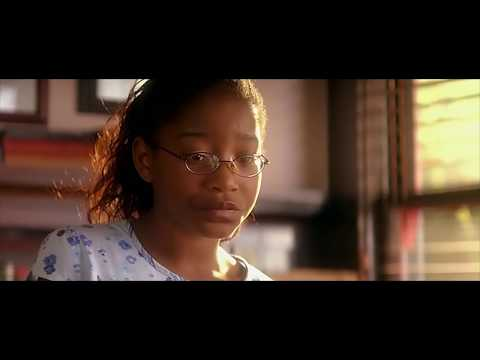 Akeelah and the Bee - Our Deepest Fear HD