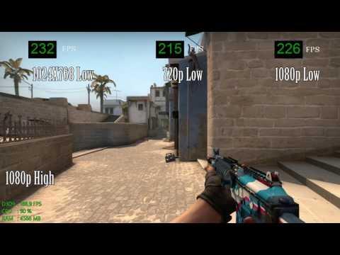 Thumbnail for video 0DCXP30llr4
