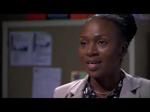 Skeem Saam 6 episode 63 _03/10/2017 HD