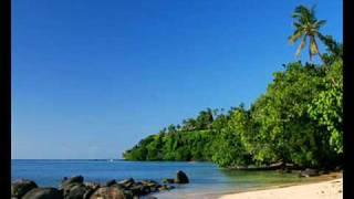 Fijian Music: TEKITEKI DAMUDAMU (seru Serevi: Fiji Own Vude King)