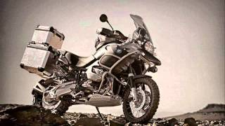 10. 2014 bmw r1200gs adventure