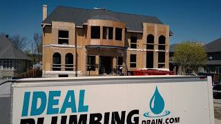 Ideal Plumbing-Promo video