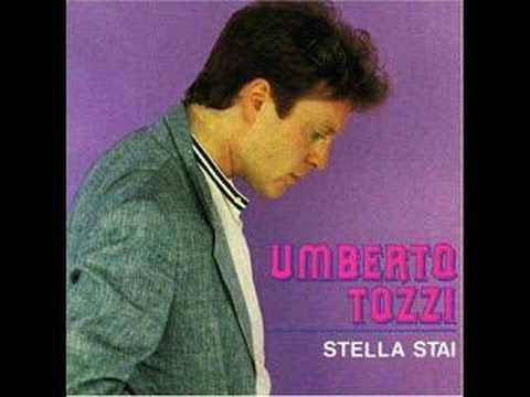 Tekst piosenki Umberto Tozzi - Mamma Maremma po polsku
