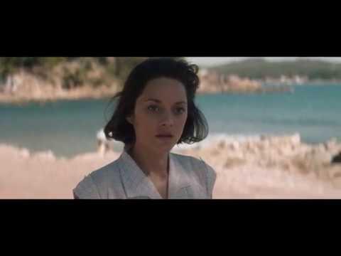 El sueño de Gabrielle - Trailer?>