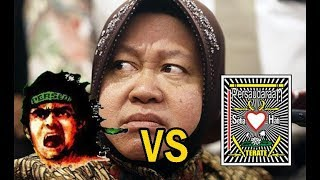 Download Lagu Komentar Risma Tentang Bonek vs PSHT SH Terate Mp3