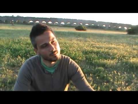 Luca Vecchio - Anche Quando (video ufficiale)