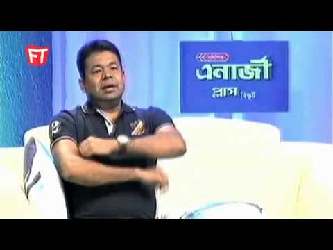 Nazrul Nazrul By Monir Khan   2015   Bangla Unreleased Video Song