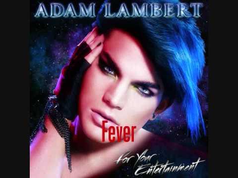 lambert black singles Top tracks - adam lambert adam lambert adam lambert-black or white(lyrics on screen) adam lambert latest single by pugcasso.