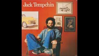 <b>Jack Tempchin</b> / She Belonged To You