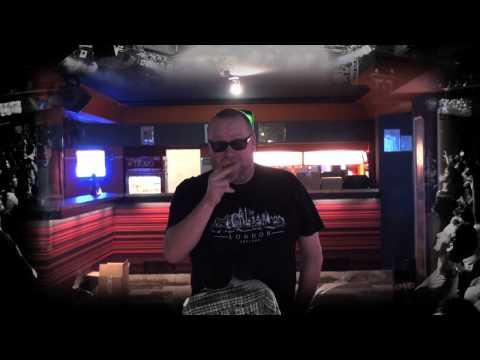 Youtube Video 0DKoOnj_mgs