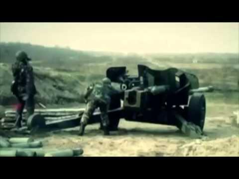 Россия,ПРОСНИСЬ!!! (видео)
