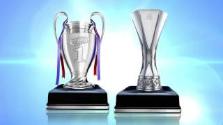 The SuperLeague official trailer provided by TOPELEVEN.COMMore at www.topeleven.info