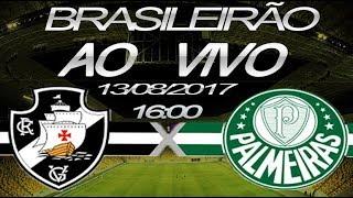 VASCO X PALMEIRAS AO VIVO VASCO X PALMEIRAS AO VIVO VASCO X PALMEIRAS AO VIVO link do jogo 1...