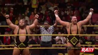 Nonton Wwe Nxt 3 29 2017 Highlights Hd Wwe Nxt 29 March 2017 Highlights Hd Film Subtitle Indonesia Streaming Movie Download