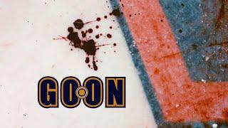 Nonton B            A Goon  2011  Film Subtitle Indonesia Streaming Movie Download