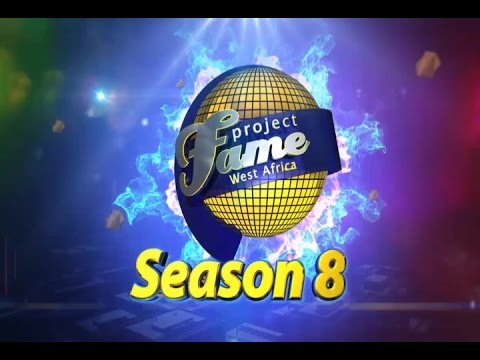 Project Fame Semi Final Audition | MTN Project Fame Season 8