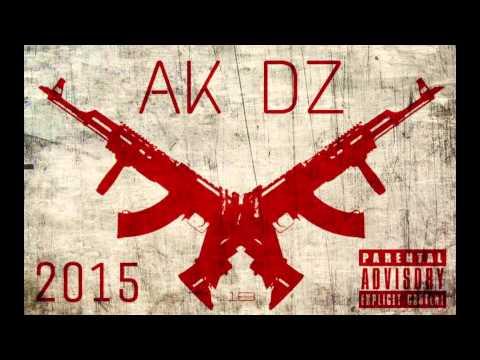 freestyle-02-ak-dz