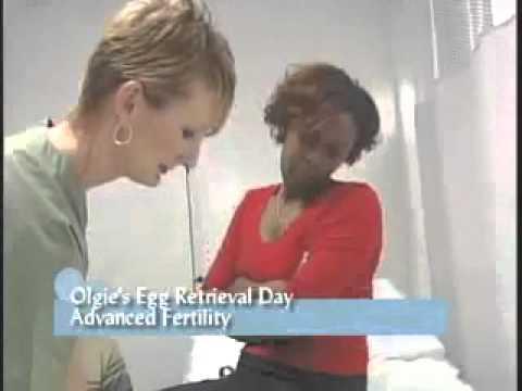 Advanced Fertility Therapy South Carolina