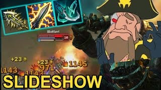 """TOBIAS FATE SLIDESHOW STREAM  Tobias Fate Stream HighlightsThanks for watching !  Like the video and subscribe for more Tobias Fate videos! 👍💗Tobias Fate:► https://www.twitch.tv/fate_twisted_naLiked this video ? Share it with your friends and let's reach 30,000 subscribers ! https://goo.gl/LKjZZTLeague of Legends"""" League LoL """"Tobias Fate"""" Tobito Tobias """"Tobias Fate GP"""" """"Tobias GP"""" """"Tobias Fate Guide"""" """"Tobias Fate Gangplank"""" """"Tobias Fate Montage"""" """"Tobias Fate Twitch"""" """"Twitch TV"""" """"Tobias Vod"""" """"Tobias Fate Vod"""" """"Tobias Fate Gangplank Montage"""" """"Tobias Fate GP Montage"""" """"Tobias Fate Full Game"""" """"Full Game"""" """"Tobias League"""" """"Tobias LoL"""" Montage """"Best Plays"""" """"Stream Highlights"""" Highlights"""" """"LoL Highlights"""" """"League Plays"""" """"Best Moments"""" """"Bad Jungler"""" fate_twisted_na """"Tobias Fate Full VoD"""" """"Tobito VoD"""" """"Tobias Highlights"""" """"Gangplank"""" """"Tobito GP"""" """"GP Top"""" """"Gangplank Top"""" """"Tobias Gangplank"""" nightblue3 """"nightblue3 jungle"""" """"nightblue3 twitch"""" nb3 nightblue """"vs Nightblue"""" """"Tobias Fate vs Nightblue3"""" """"Tobias vs nb3"""" """"Tobias fate vs nb"""" """"nb3 League"""" """"nb3 lol"""""""