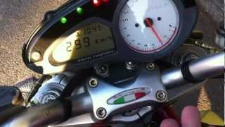 10. MV AGUSTA BRUTALE 910s Vendoo!!!