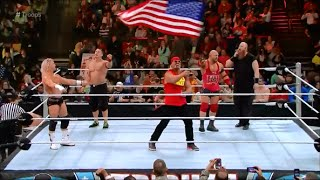 Nonton Wwe Tribute To The Troops 2014 Full Show Film Subtitle Indonesia Streaming Movie Download