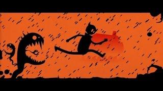 Download Lagu Dabbla - Psychoville Feat. Graziella (OFFICIAL VIDEO) (Prod. Roast Beatz) Mp3