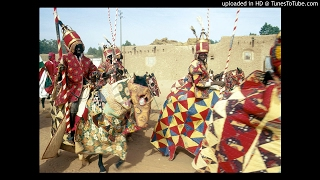 Video DAN GOMA WAKAR TSOHUWAR KARUWA (Hausa Songs) MP3, 3GP, MP4, WEBM, AVI, FLV Januari 2019