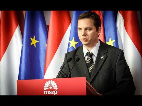 Az MSZP feltételekkel tárgyalna a földvagyonról szóló törvényről