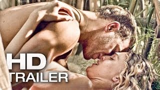 Nonton THE LEGEND OF HERCULES Trailer #2 Deutsch German | 2014 [HD] Film Subtitle Indonesia Streaming Movie Download