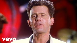 Video Daryl Braithwaite - As The Days Go By MP3, 3GP, MP4, WEBM, AVI, FLV Oktober 2018