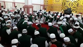 Video Zikir Tarekat Qodiriyah Hanafiah di Surau Suluk Rabbani MP3, 3GP, MP4, WEBM, AVI, FLV Oktober 2018
