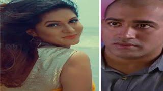 After Marriage By Mabrur Rashid Bannah | Jon Kabir | Mithila | Choto Azad