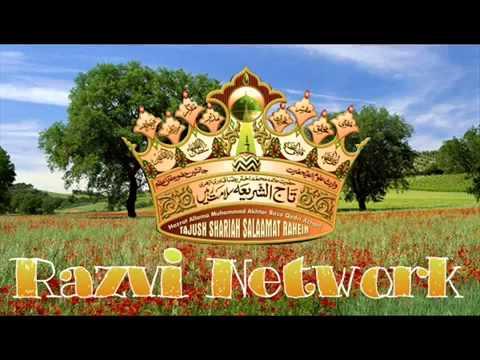 Video Dilmin Jamale Gumbad E Khizra Basa Ke Dekh Naat Sajjad Nizami download in MP3, 3GP, MP4, WEBM, AVI, FLV January 2017