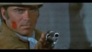 18 Oct 2016 ... 1971 El gran Jack Película Completa en Español Latino. Robert Roderiquez. nLoading... Unsubscribe from Robert Roderiquez? Cancel
