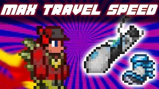 Terraria maxstats series by jebastian, this time i went for max movement speed and running speed in terraria 1.3.4.3tell me in the comment section what you think of these videos and if i should make more of these.feel free to comment your thoughtsfeel free to leave any feedback below► PLEASE LEAVE A LIKE IF ENJOYED► DON'T FORGET TO SUBSCRIBE ► THANKS FOR WATCHING►CHECKOUT MY PAGE: https://www.facebook.com/TheJebastian► TWITTER: https://twitter.com/The_Jebastian►  Discord: https://discord.gg/BsybVhyMusic:►Terraria Sandstorm OST►Animal Crossing - 5 P.M. (Extended)Intro/outro made by: https://www.youtube.com/user/jellevanoosterom
