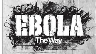 Download Lagu การจากลา   ebola wmv   YouTube Mp3