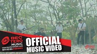 ภูมิต้านทาน Feat. ว่าน ธนกฤต [Official Music Video
