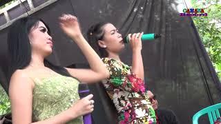 LAGI SYANTIK   ALL ARTIS   CAHAYA MUSIC
