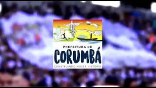 Mostrando Seriedade e Competência a Prefeitura de Corumbá- MS